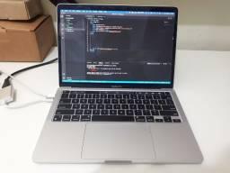 Macbook Pro m1 (Aceito Troca)