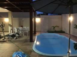 Condomínio Villa de VAllega