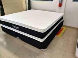 cama cama+++=