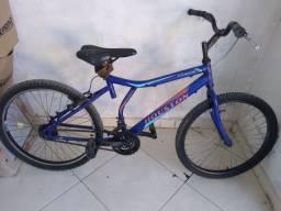 Bike Houston aro 24