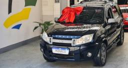 Título do anúncio: Ford eco spot xls 2.0 Aut Flex 2009