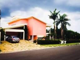 Casa de condomínio à venda com 5 dormitórios em Jardim itália, Cuiabá cod:BR5CD11467