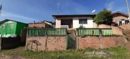 Casa Alvenaria para Venda em São Pedro Rio Negrinho-SC