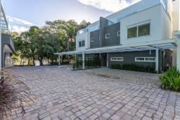 Título do anúncio: Porto Alegre - Casa de Condomínio - Pedra Redonda