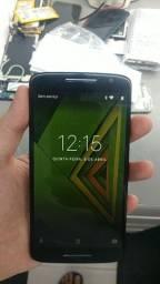 Moto X play 16g