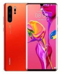 Huawei P30 Pro 256g 8ram