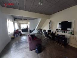 Casa com 3 quartos a venda no bairro Maria Helena-Ribeirão das Neves-1503