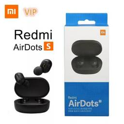 Fone de ouvido AirDots 2 pro