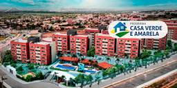 Apartamento na Zona Norte - 2 e 3/4 - 48m²/65m² - Oásis Laguna - Doc Grátis