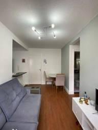 Título do anúncio: Apartamento MRV Giardino - Barreto/MacaéRJ