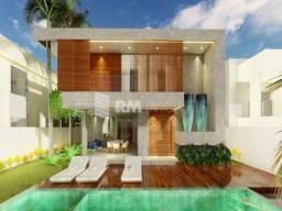 Título do anúncio: Casa de condomínio à venda com 5 dormitórios em Guarajuba, Camaçari cod:PRMCC1420