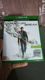 Jogo Quantum break Xbox One