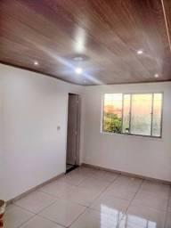 """Apartamento 3/4 Cajazeiras 11 """"MELHOR CONDOMÍNIO DE CAJAZEIRAS 11"""""""