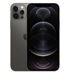 Título do anúncio: Vende-se iPhone 12 Pro 128gb Lacrado