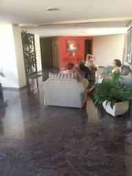 Título do anúncio: Apartamento Itaporã 3D. Preço de Ocasião