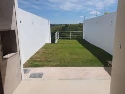 Excelente Casa Nova Jardim Provence