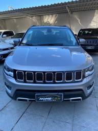 JEEP COMPASS LIMITED D 2021