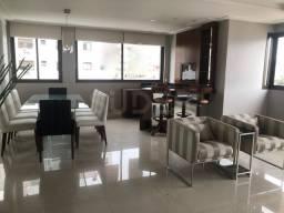 Apartamento à venda com 3 dormitórios em Petrópolis, Porto alegre cod:2222-