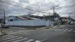 Título do anúncio: Casa bairro São Vicente - Itajaí SC