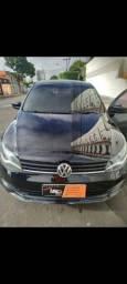 VENDO UM LINDO VW NOVO GOL G6 1.0