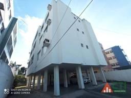Apartamento para alugar, 80 m² por R$ 1.100,00/mês - Cordeiro - Recife/PE