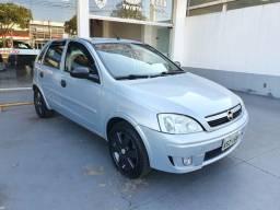 Corsa Hatch Maxx 1.4 8v Flex 2011