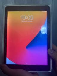 iPad 128 gb air 2
