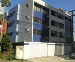 Título do anúncio: Apartamento no Bessa com 3 quartos e garagem. Alto Padrão!!!