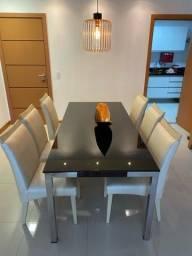 Título do anúncio: Cadeiras Sala de Jantar