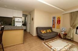 Título do anúncio: Apartamento, Madalena, 1 Quarto