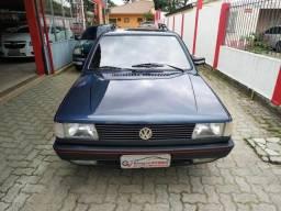 Título do anúncio: VW Parati 1995 CL 1.6 AP Duvido outra igual