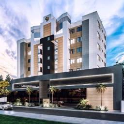 Título do anúncio: Belo Horizonte - Apartamento Padrão - Fernão Dias