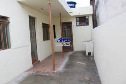 Título do anúncio: Barracao para aluguel, 1 quarto, Jardim Industrial - Contagem/MG