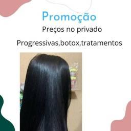 Título do anúncio: Promoção