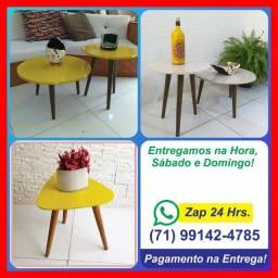 Título do anúncio: Mesa Em Oferta Cadeiras Oferta!