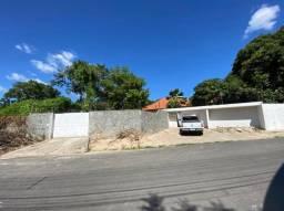 JE Imóveis vende: casa de 650m² no bairro Ininga zona leste de Teresina