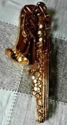 Saxofone alto werill
