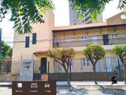 AP1789 - Aluga apartamento no Bairro de Fátima com 2 quartos e 1 vaga