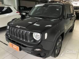 Jeep Renegade Sport 1.8 4x2 Aut 2019