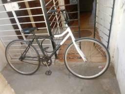 Bike monarque