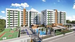 Título do anúncio: Apartamento no Aruana Praia Residence
