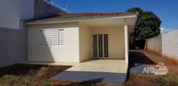 Casa com 2 dormitórios à venda, 100 m² por R$ 250.000,00 - Jardim Oriental - Maringá/PR