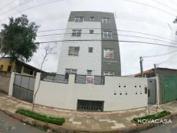 Título do anúncio: Apartamento com 3 dormitórios à venda, 60 m² por R$ 298.000,00 - Rio Branco - Belo Horizon