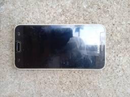 J5 Samsung