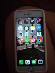 iPhone 6s Somente venda