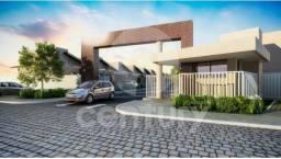 Título do anúncio: Casa no condomínio Residencial Solares
