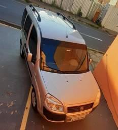 Doblo 1.8 2012
