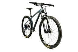 Título do anúncio: bicicleta fks race  5% de desconto a vista
