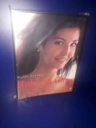 Título do anúncio: Livro: Muito prazer, Roberta Close
