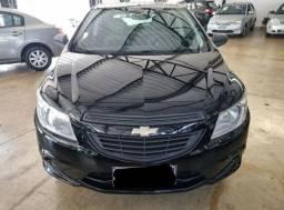 Chevrolet Onix 1.0 Mpfi LS 8V 4 P